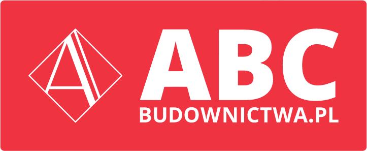abcBudownictwa.pl